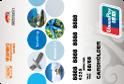 平安银行海南旅游卡